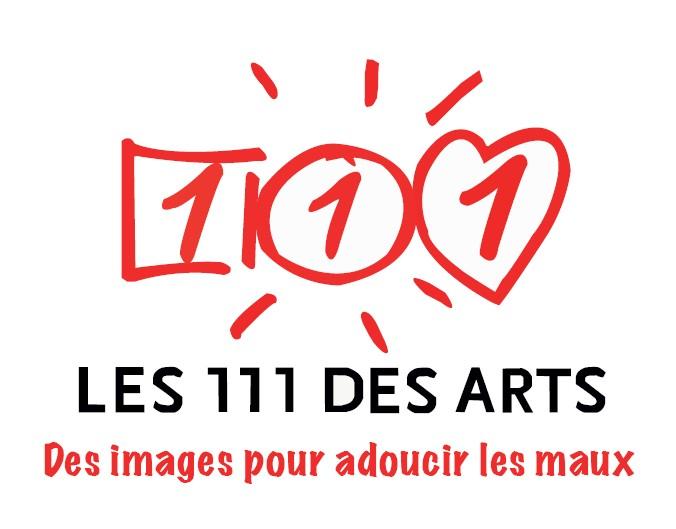 Exposition aux 111 des Arts dans les villes de Paris et Toulouse (Novembre-Décembre 2014)