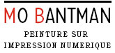 Mo Bantman
